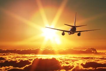 Pigūs skrydžiai iš Kauno, Vilniaus, Palangos, Rygos nuo €15 tik su Flymaster