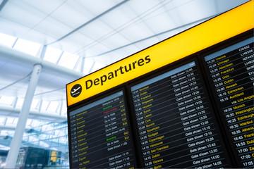 Pigūs skrydžiai iš Vilniaus, Kauno, Rygos, Palangos nuo €15 tik su Flymaster.LT