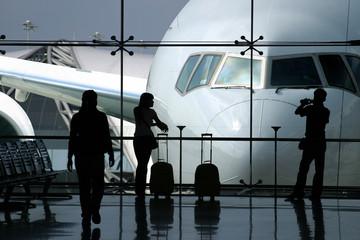 Pigūs skrydžiai iš Vilniaus, Rygos, Kauno, Palangos nuo €10 tik su Flymaster