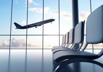 Pigūs lėktuvų bilietai iš Kauno, Vilniaus, Palangos, Rygos nuo €12 tik su Flymaster