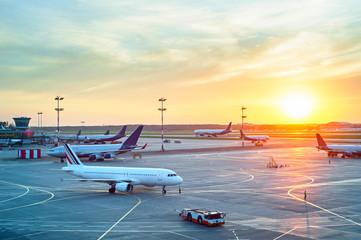Pigūs aviabilietai iš Rygos, Kauno, Vilniaus, Palangos nuo €14 tik su Flymaster