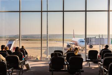 Pigūs lėktuvų bilietai iš Rygos, Palangos, Vilniaus, Kauno nuo €10 tik su Flymaster