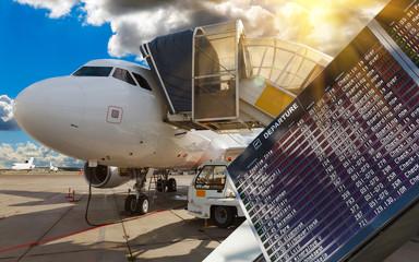 Pigūs lėktuvų bilietai iš Vilniaus, Palangos, Kauno, Rygos nuo €10 tik su Flymaster